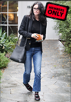 Celebrity Photo: Courteney Cox 2400x3459   2.1 mb Viewed 4 times @BestEyeCandy.com Added 527 days ago