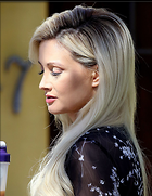 Celebrity Photo: Holly Madison 1200x1550   333 kb Viewed 55 times @BestEyeCandy.com Added 70 days ago