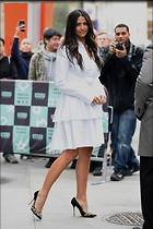 Celebrity Photo: Camila Alves 1200x1800   200 kb Viewed 50 times @BestEyeCandy.com Added 208 days ago