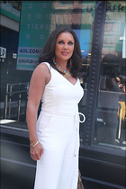 Celebrity Photo: Vanessa Williams 1200x1800   168 kb Viewed 51 times @BestEyeCandy.com Added 169 days ago
