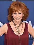 Celebrity Photo: Reba McEntire 1200x1589   322 kb Viewed 24 times @BestEyeCandy.com Added 71 days ago