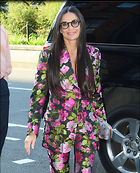 Celebrity Photo: Demi Moore 22 Photos Photoset #372600 @BestEyeCandy.com Added 84 days ago