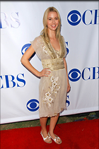Celebrity Photo: Alona Tal 2000x3008   491 kb Viewed 42 times @BestEyeCandy.com Added 113 days ago