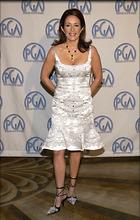 Celebrity Photo: Patricia Heaton 1631x2560   966 kb Viewed 103 times @BestEyeCandy.com Added 34 days ago