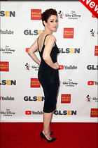 Celebrity Photo: Chyler Leigh 2400x3600   672 kb Viewed 11 times @BestEyeCandy.com Added 4 days ago