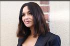 Celebrity Photo: Monica Bellucci 1200x800   97 kb Viewed 13 times @BestEyeCandy.com Added 15 days ago