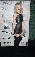 Celebrity Photo: AnnaLynne McCord 1200x1940   354 kb Viewed 37 times @BestEyeCandy.com Added 65 days ago