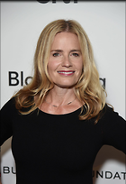 Celebrity Photo: Elisabeth Shue 1200x1745   172 kb Viewed 64 times @BestEyeCandy.com Added 183 days ago