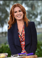 Celebrity Photo: Isla Fisher 10 Photos Photoset #382189 @BestEyeCandy.com Added 37 days ago