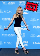 Celebrity Photo: Anna Faris 3829x5265   1.4 mb Viewed 3 times @BestEyeCandy.com Added 15 days ago