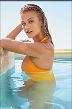 Celebrity Photo: Nina Agdal 1200x1817   201 kb Viewed 28 times @BestEyeCandy.com Added 18 days ago