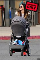 Celebrity Photo: Megan Fox 2400x3600   2.7 mb Viewed 0 times @BestEyeCandy.com Added 12 days ago