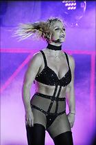 Celebrity Photo: Britney Spears 1200x1803   220 kb Viewed 89 times @BestEyeCandy.com Added 39 days ago