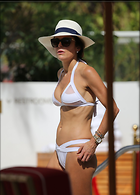 Celebrity Photo: Bethenny Frankel 1200x1673   140 kb Viewed 121 times @BestEyeCandy.com Added 251 days ago