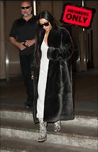 Celebrity Photo: Kimberly Kardashian 1932x3000   2.2 mb Viewed 0 times @BestEyeCandy.com Added 2 days ago