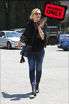 Celebrity Photo: Courtney Thorne Smith 2485x3728   1.5 mb Viewed 1 time @BestEyeCandy.com Added 183 days ago