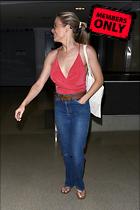 Celebrity Photo: LeAnn Rimes 2333x3500   1.4 mb Viewed 2 times @BestEyeCandy.com Added 28 days ago