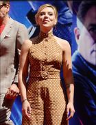 Celebrity Photo: Scarlett Johansson 2400x3136   1,033 kb Viewed 45 times @BestEyeCandy.com Added 19 days ago