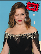 Celebrity Photo: Alyssa Milano 3300x4326   3.2 mb Viewed 4 times @BestEyeCandy.com Added 39 days ago