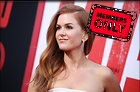 Celebrity Photo: Isla Fisher 3755x2459   1.5 mb Viewed 0 times @BestEyeCandy.com Added 3 days ago