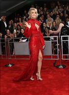 Celebrity Photo: Carrie Underwood 1280x1745   325 kb Viewed 28 times @BestEyeCandy.com Added 18 days ago