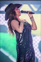Celebrity Photo: Shania Twain 1200x1800   378 kb Viewed 56 times @BestEyeCandy.com Added 208 days ago