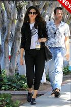 Celebrity Photo: Emmy Rossum 2333x3500   742 kb Viewed 7 times @BestEyeCandy.com Added 3 days ago