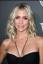 Celebrity Photo: Kristin Cavallari 1200x1800   258 kb Viewed 41 times @BestEyeCandy.com Added 42 days ago