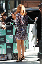 Celebrity Photo: Isla Fisher 1829x2745   416 kb Viewed 16 times @BestEyeCandy.com Added 17 days ago