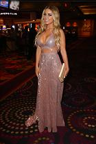 Celebrity Photo: Carmen Electra 2000x3000   915 kb Viewed 112 times @BestEyeCandy.com Added 113 days ago