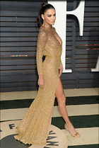 Celebrity Photo: Adriana Lima 1200x1795   326 kb Viewed 26 times @BestEyeCandy.com Added 21 days ago