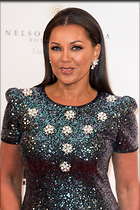 Celebrity Photo: Vanessa Williams 1200x1803   289 kb Viewed 25 times @BestEyeCandy.com Added 83 days ago