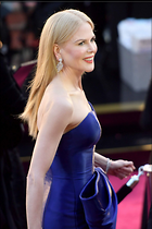 Celebrity Photo: Nicole Kidman 1200x1799   197 kb Viewed 63 times @BestEyeCandy.com Added 51 days ago
