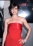Celebrity Photo: Carla Gugino 1987x2800   512 kb Viewed 24 times @BestEyeCandy.com Added 29 days ago