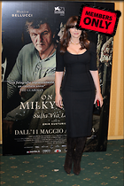 Celebrity Photo: Monica Bellucci 2622x3940   1.9 mb Viewed 0 times @BestEyeCandy.com Added 11 days ago