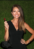 Celebrity Photo: Rebecca Gayheart 1200x1734   288 kb Viewed 14 times @BestEyeCandy.com Added 65 days ago
