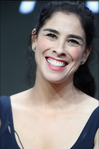 Celebrity Photo: Sarah Silverman 800x1199   75 kb Viewed 32 times @BestEyeCandy.com Added 25 days ago