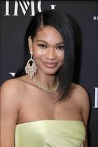 Celebrity Photo: Chanel Iman 800x1199   82 kb Viewed 18 times @BestEyeCandy.com Added 101 days ago