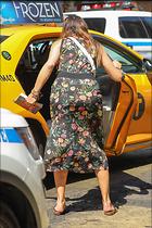 Celebrity Photo: Brooke Shields 1200x1800   418 kb Viewed 76 times @BestEyeCandy.com Added 124 days ago