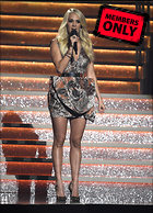 Celebrity Photo: Carrie Underwood 2167x3000   6.6 mb Viewed 4 times @BestEyeCandy.com Added 136 days ago