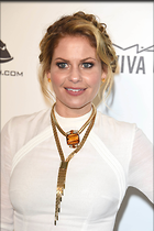 Celebrity Photo: Candace Cameron 2100x3150   490 kb Viewed 69 times @BestEyeCandy.com Added 86 days ago