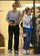 Celebrity Photo: Maria Sharapova 2154x3000   1,055 kb Viewed 19 times @BestEyeCandy.com Added 21 days ago