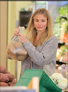 Celebrity Photo: Cameron Diaz 2207x3000   595 kb Viewed 28 times @BestEyeCandy.com Added 31 days ago