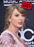 Celebrity Photo: Taylor Swift 2591x3500   2.0 mb Viewed 1 time @BestEyeCandy.com Added 6 days ago