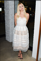 Celebrity Photo: Ava Sambora 2403x3600   1.1 mb Viewed 133 times @BestEyeCandy.com Added 328 days ago