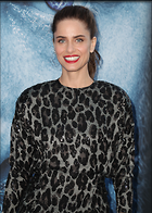 Celebrity Photo: Amanda Peet 2142x3000   907 kb Viewed 103 times @BestEyeCandy.com Added 362 days ago