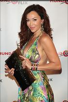 Celebrity Photo: Sofia Milos 1200x1800   267 kb Viewed 50 times @BestEyeCandy.com Added 50 days ago