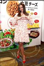 Celebrity Photo: Miranda Kerr 1470x2205   364 kb Viewed 28 times @BestEyeCandy.com Added 48 days ago