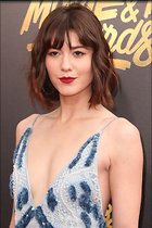Celebrity Photo: Mary Elizabeth Winstead 1200x1800   294 kb Viewed 18 times @BestEyeCandy.com Added 14 days ago