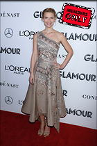 Celebrity Photo: Claire Danes 3541x5314   3.3 mb Viewed 0 times @BestEyeCandy.com Added 59 days ago